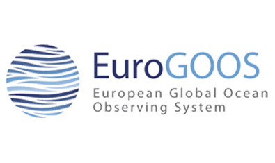 European Global Ocean Observing System