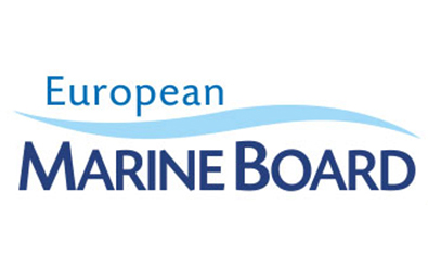 European Marine Board